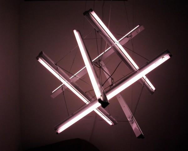 Gefunden zu michael sandbichler auf http www lightart biennale com
