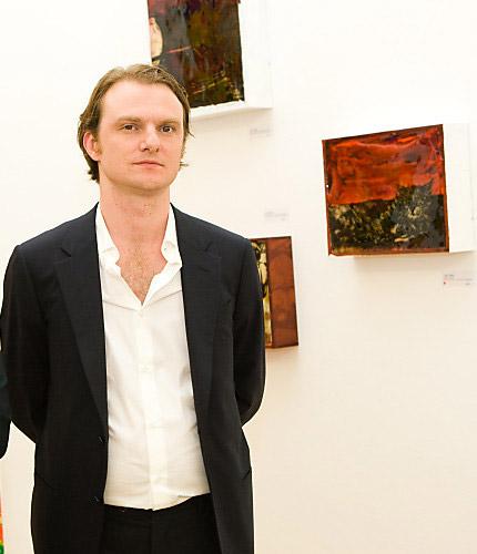 Markus Thiele light biennale 2012 management markus thiele galerie