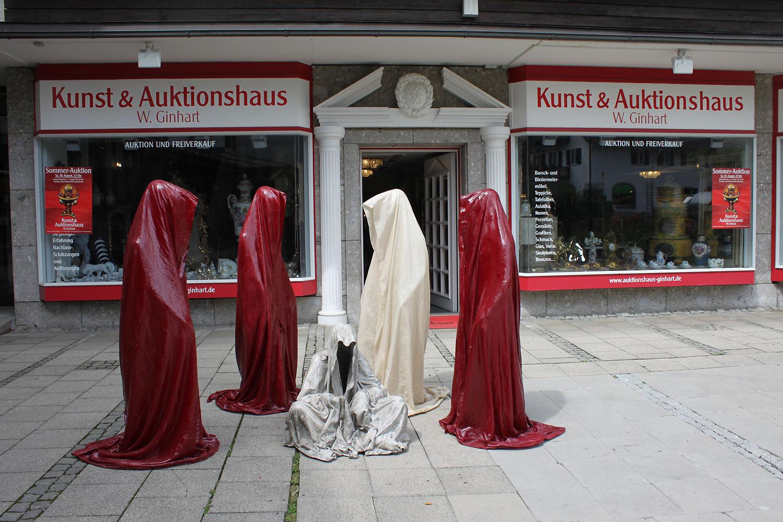 Auktionshaus Ginhart Tegernsee kunst und auktionshaus tegernsee ginhart art auction antic modern