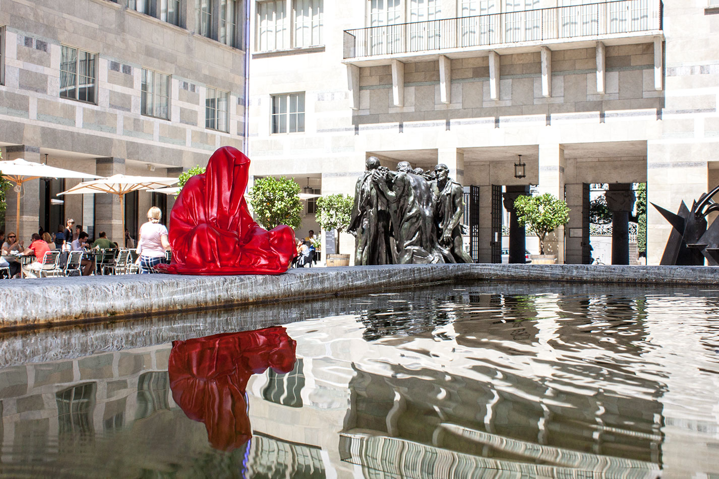 highlights-public-artbasel-kunsthaus-basel-scope-art-show-guardians-of-time-manfred-kielnhofer-steinreich-contemporary-art-sculpture-tour-art-parcours-1607