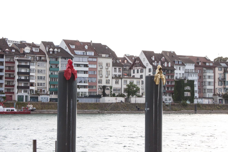highlights-public-artbasel-scope-art-show-guardians-of-time-manfred-kielnhofer-steinreich-contemporary-art-sculpture-tour-1373