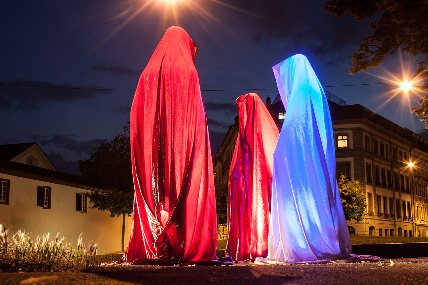 highlights-public-artbasel-scope-art-show-guardians-of-time-manfred-kielnhofer-steinreich-contemporary-art-sculpture-tour-art parcours 1497