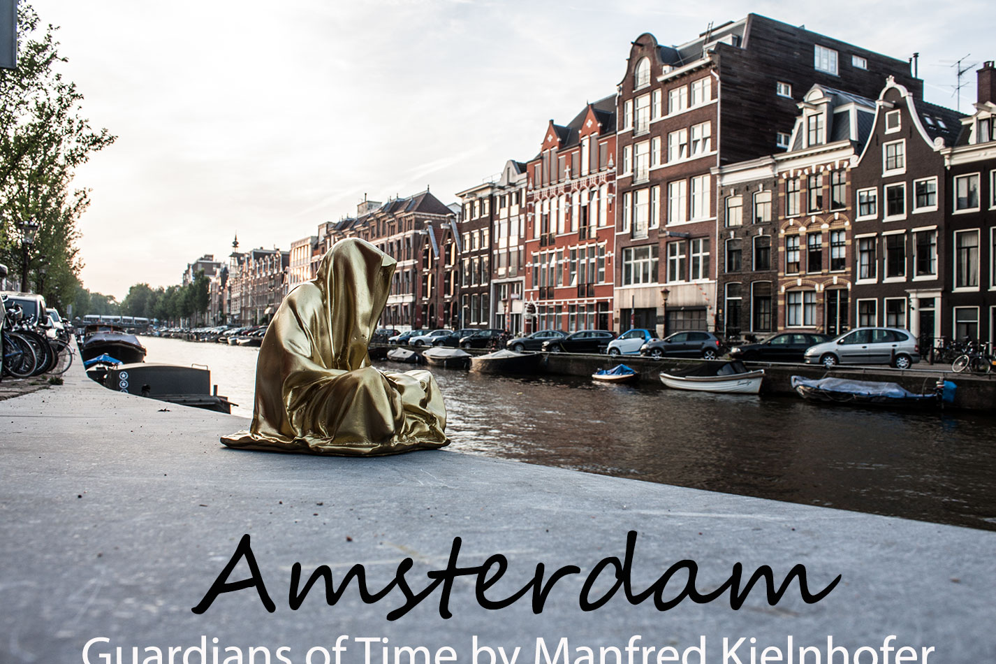 amstadam-netherlands-guardians-of-time-manfred-kielnhofer-public-modern-contemporary-art-fine-arts-sculpture-design-streat-art-2094