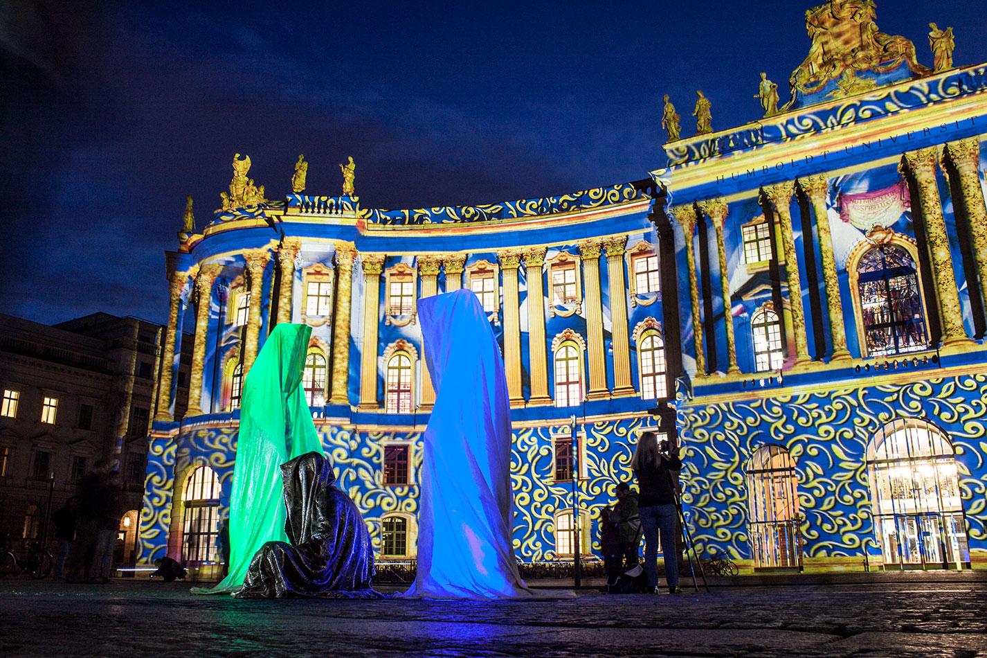 festival-of-lights-berlin-humboldt-university-light-art-show-exhibition-lumina-guardians-of-time-manfred-kili-kielnhofer-contemporary-arts-design-sculpture-3366