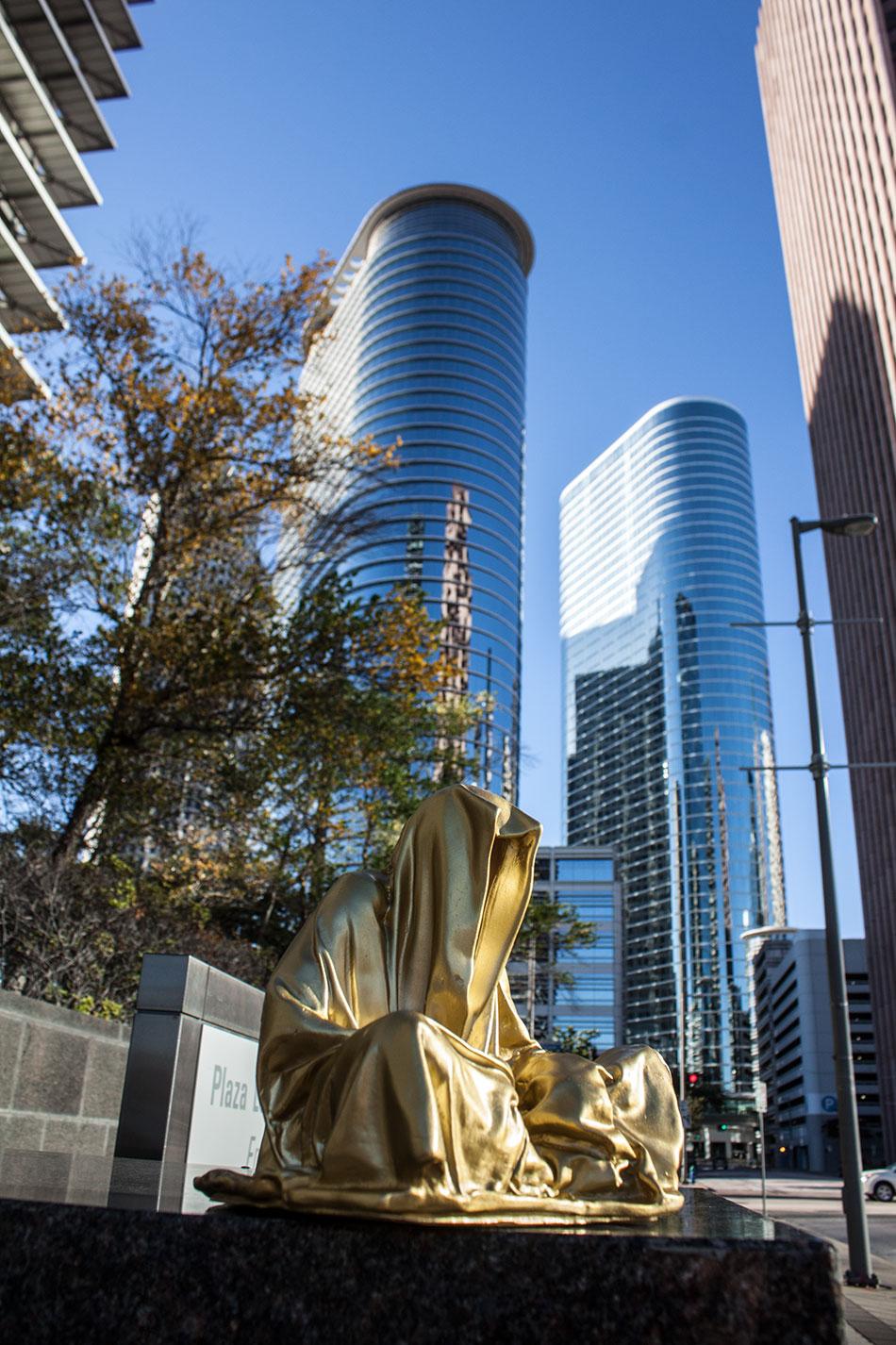 public-art-usa-tour-houston-texas-art-arts-arte-design-guardians-of-time-manfred-kielnhofer-contemporary-fine-art-antiques-5223