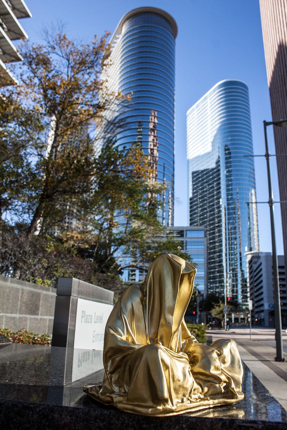 public-art-usa-tour-houston-texas-art-arts-arte-design-guardians-of-time-manfred-kielnhofer-contemporary-fine-art-antiques-5224