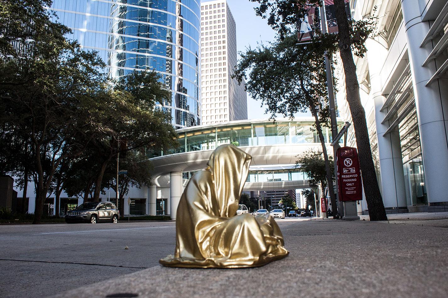 public-art-usa-tour-houston-texas-art-arts-arte-design-guardians-of-time-manfred-kielnhofer-contemporary-fine-art-antiques-5233