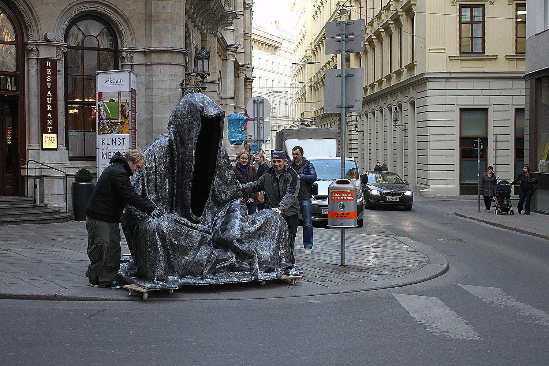 wikam-wiener-internationale-kunst-und-antiquitaetenmesse-art-and-antique-fair-vienna-guardians-of-time-manfred-kili-kielnhofer-contemporary-fine-art-design-4126