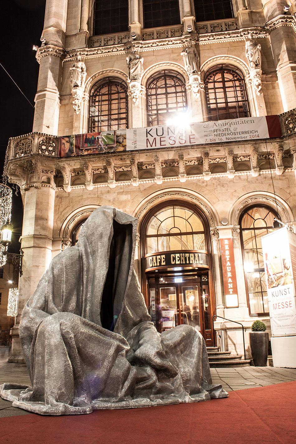 wikam-wiener-internationale-kunst-und-antiquitaetenmesse-art-and-antique-fair-vienna-guardians-of-time-manfred-kili-kielnhofer-contemporary-fine-art-design-4904