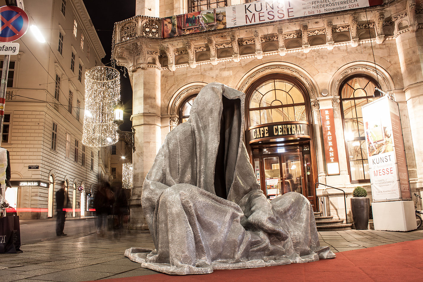 wikam-wiener-internationale-kunst-und-antiquitaetenmesse-art-and-antique-fair-vienna-guardians-of-time-manfred-kili-kielnhofer-contemporary-fine-art-design-4906