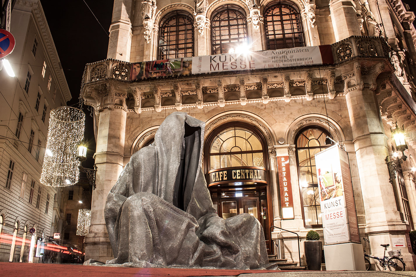 wikam-wiener-internationale-kunst-und-antiquitaetenmesse-art-and-antique-fair-vienna-guardians-of-time-manfred-kili-kielnhofer-contemporary-fine-art-design-4922