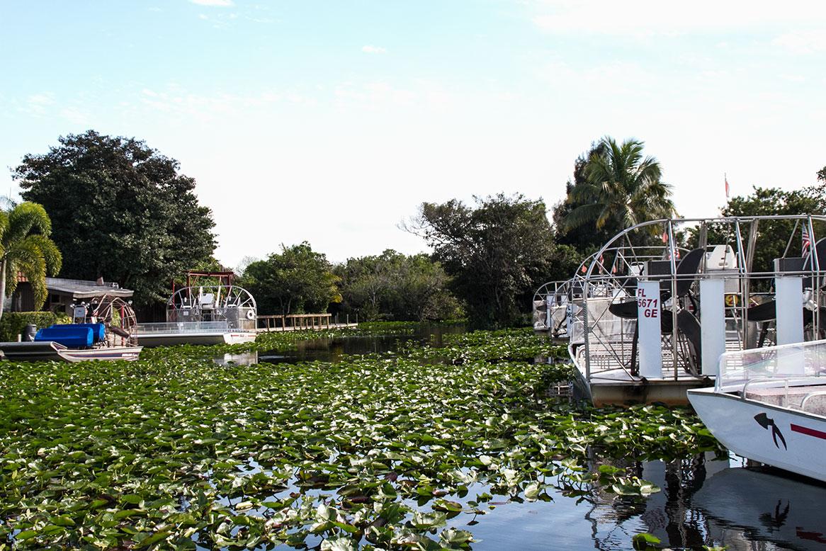 public-art-basel-miami-beach-fair-usa-everglades-florida-guardians-of-time-manfred-kili-kielnhofer-contemporary-fine-art-modern-arts-design-antiques-sculpture-149