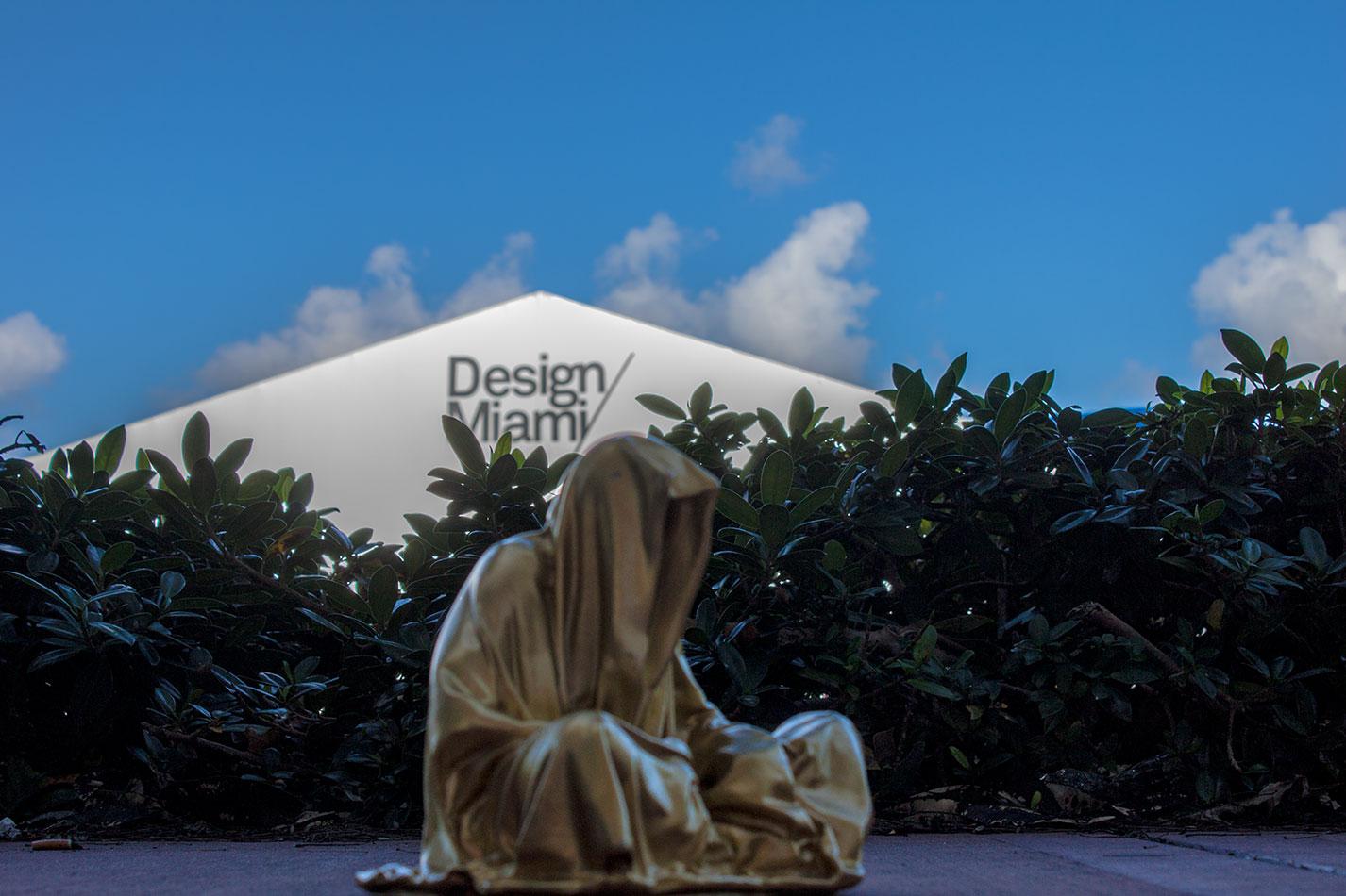public-art-basel-miami-beach-fair-usa-florida-bass-museum-guardians-of-time-manfred-kili-kielnhofer-contemporary-fine-art-modern-arts-design-antiques-sculpture-6475