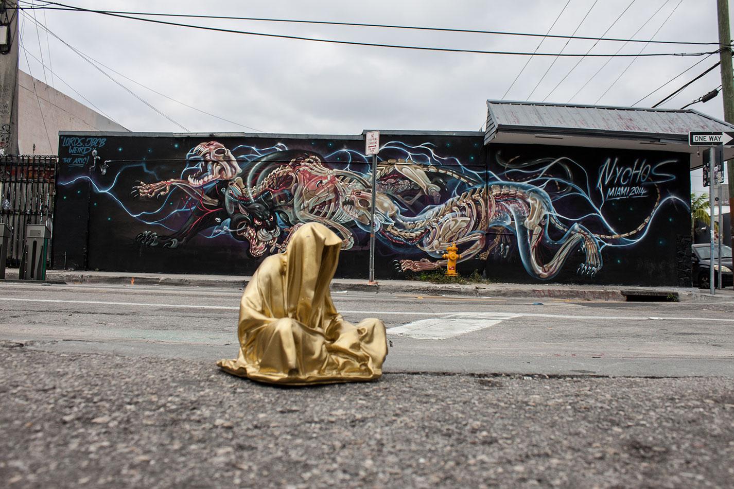 public-art-basel-miami-beach-fair-usa-florida-bass-museum-guardians-of-time-manfred-kili-kielnhofer-contemporary-fine-art-modern-arts-design-antiques-sculpture-6647