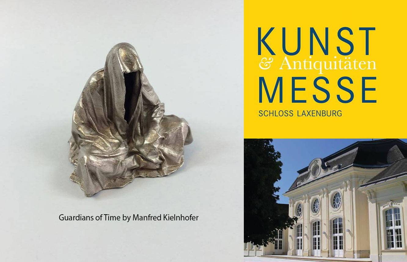 art-antique-and-design-fair-kunst-und-antiquitaetenmesse-castle-schloss-laxenburg-galerie-szaal-fine-modern-contemporary-art-sculpture-guardians-of-time-kielnhofer