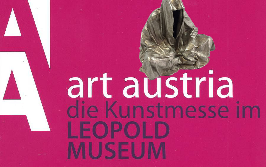 art-austria-art-fair-leopold-museum-vienna-wien-contemporary-art-arts-arte-design-sculpture-statue-photography-antique-manfred-kili-kielnhofer