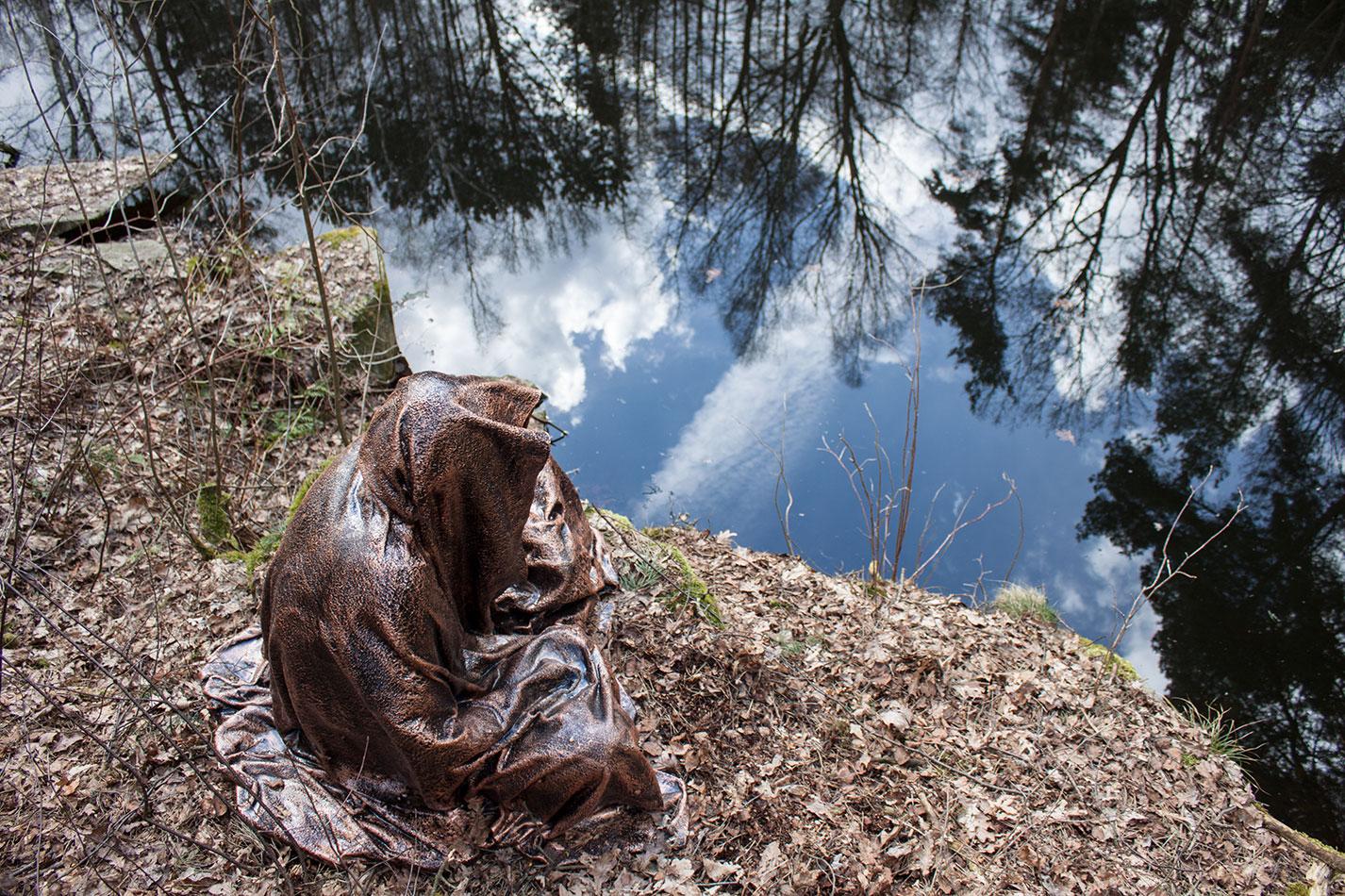 steinbruch-stone-querry-schrems-waldviertel-austria-water-reflection-guardians-of-time-manfred-kielnhofer-8531
