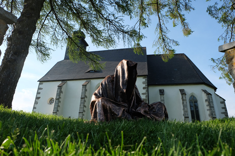 guardians-of-time-manfred-kili-kielnhofer-contemporary-fine-art-design-sculpture-antique-religion-chirch-gotic-2539