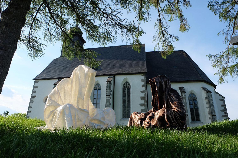 guardians-of-time-manfred-kili-kielnhofer-contemporary-fine-art-design-sculpture-antique-religion-chirch-gotic-2580