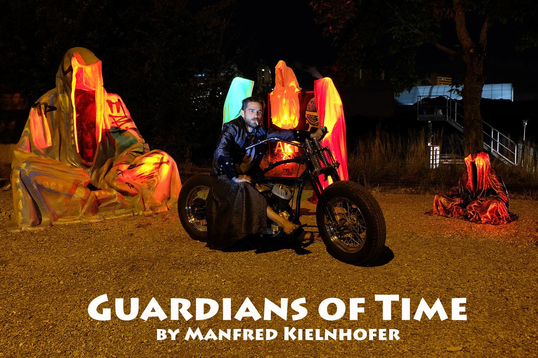 artbasel-swiss-scope-art-ghost-bice-guardians-of-time-manfred-kili-kielnhofer-large-scale-contemporary-art-design-sculpture-statue-arts-arte-4937y