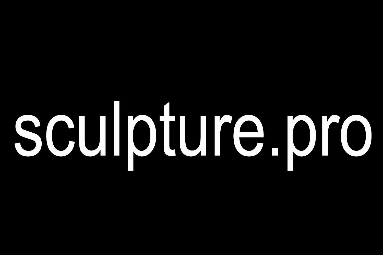 sculpture-professional-art-design