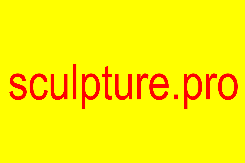 sculpture-professional-fine-art-arts-design