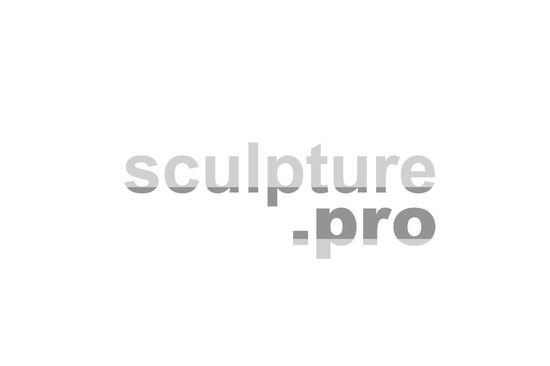 sculpture.pro-contemporary-fine-art-antique-statue-arts-design-form
