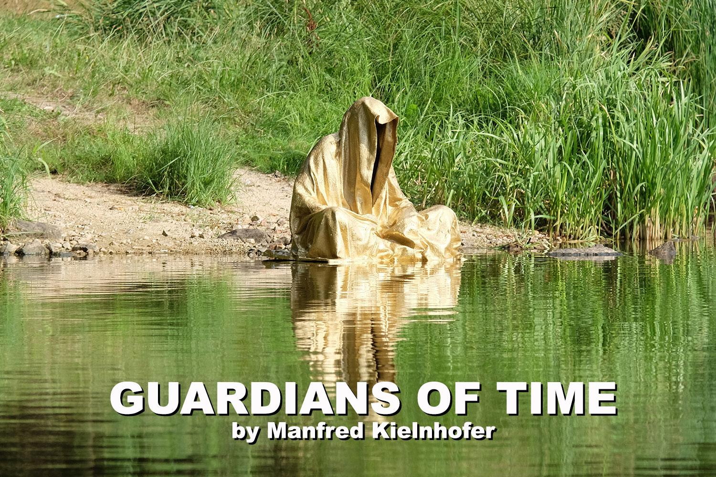 lower-austria-fish-pond-lake-guardians-of-time-by-manfred-kili-kielnhofer-contemporary-art-modern-sculpture-fine-photography-arts-ars-statue-7059y